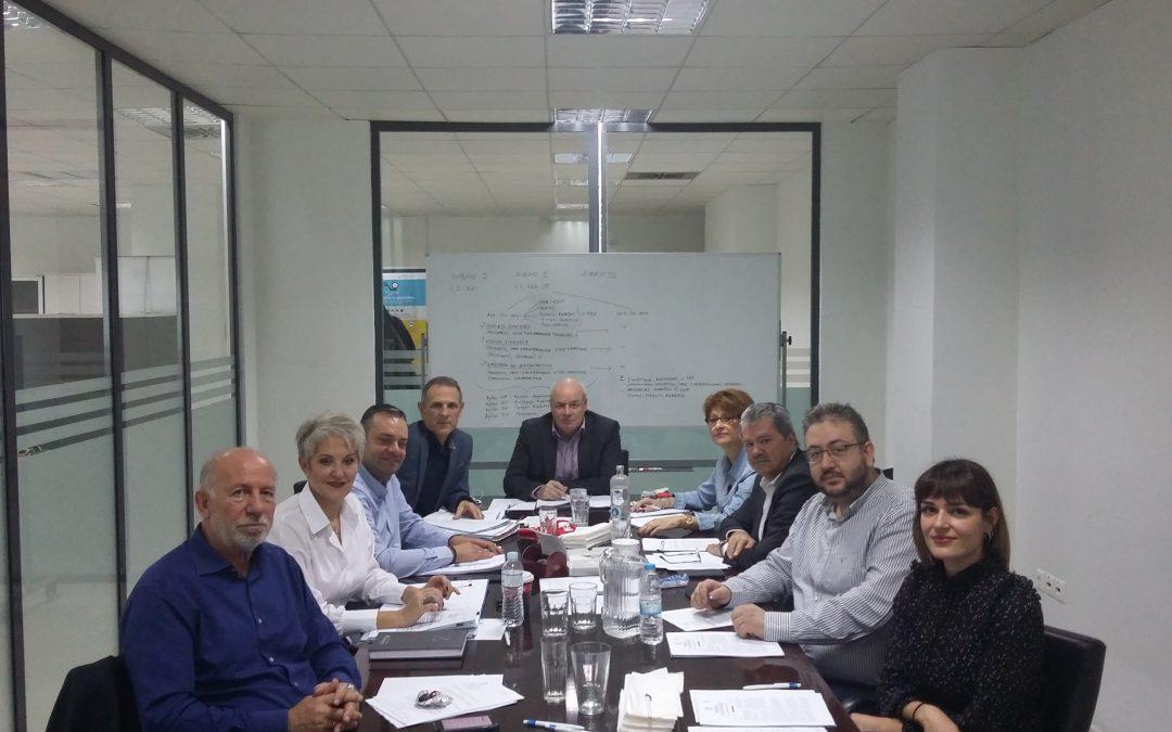 Ξεκίνησε η διαδικασία για την ενίσχυση της αστικής συγκοινωνίας στη Θεσσαλονίκη